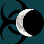 logo tight crop