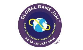 GGJ2014logo