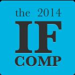 IFcomp logo
