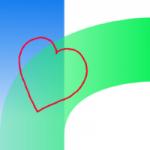 twine heart