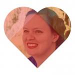 heart profile picture