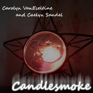 candlesmoke-captioned
