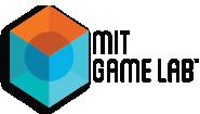 MIT GameLab logo
