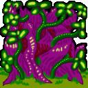 viny stump