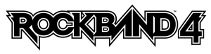 RB4 logo horizontal