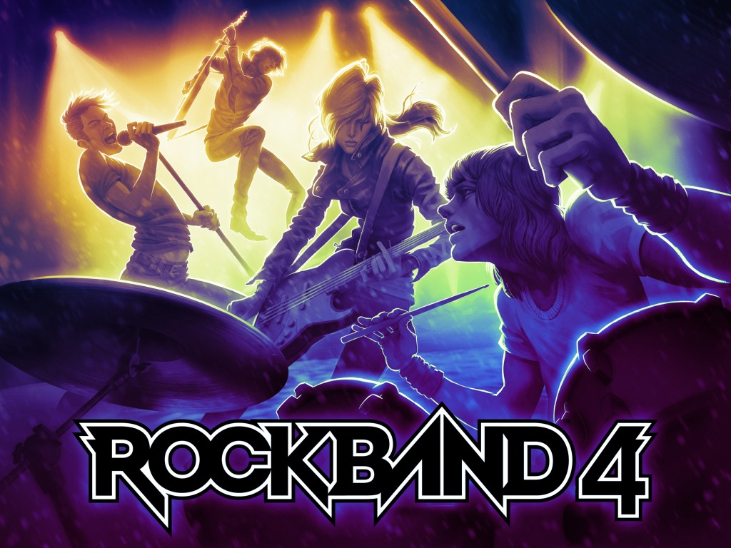 RockBand4-Promo-Illustration