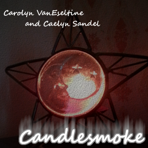 candlesmoke-captioned (1)