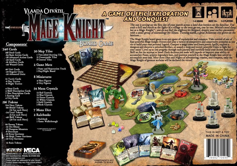 mage-knight-1