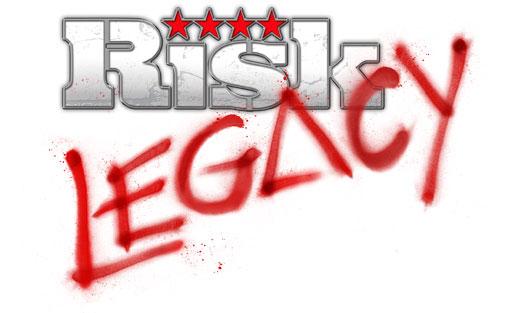 RiskLegacy-01