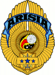 arisia-lens