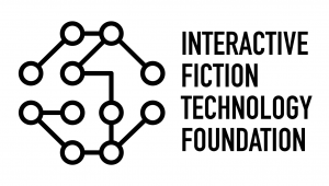 IFTF_logo_blackonwhite