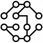 IFTF_logo_blackonwhite_noletters